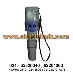 Adwa AD-11 pH Meter Air