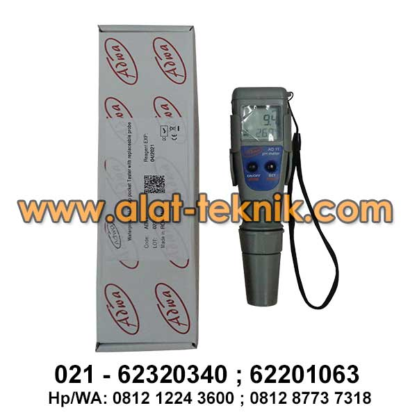 adwa ad-11 ph temperature meter (2)