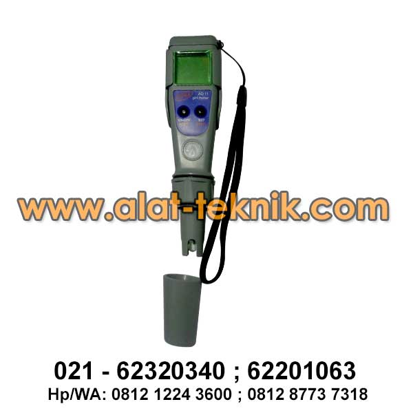 adwa ad-11 ph temperature meter (3)