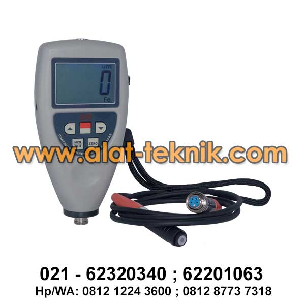 coating thickness gauge ctg1250p (2)