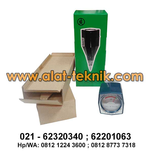 ph meter tanah takemura dm-13 (3)