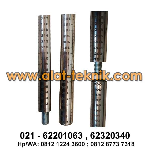 stick sounding stainless steel (2)