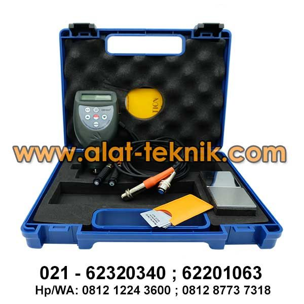 coating thickness gauge ct826fn (4)