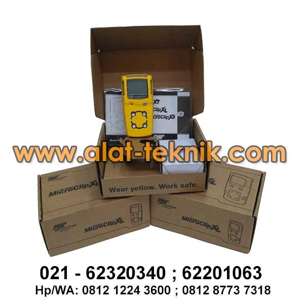 multi gas detector microclip xl 1 (2)