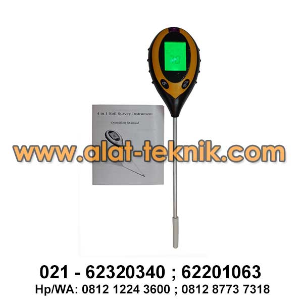 ph meter tanah digital (3)