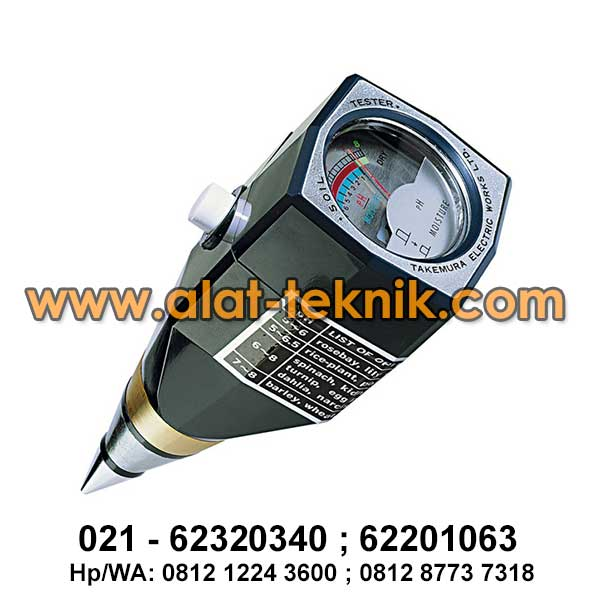 ph meter tanah takemura dm-15 (2)