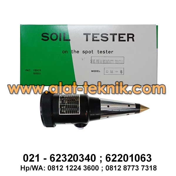 soil ph moisture tester takemura dm-5 (3)