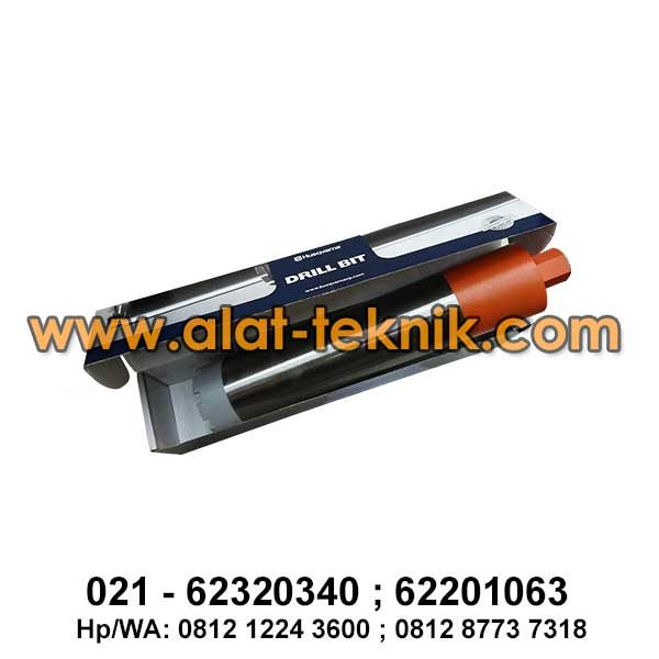 husqvarna diamond core bit d865 102 mm (3)