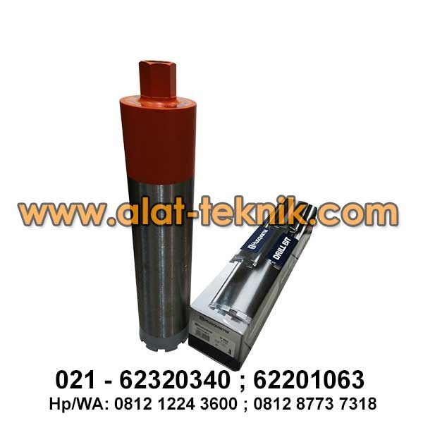 husqvarna diamond core bit d865 102 mm (4)
