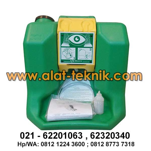 portable eye wash station haws 7500 (3)