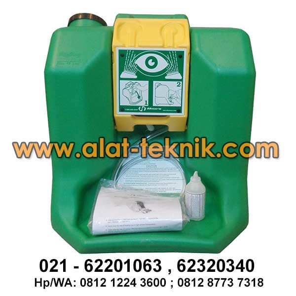 eyewash portable haws 7500 (3)