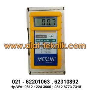 wood moisture meter hm series (1)