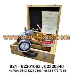 speedy moisture tester for soil (1)