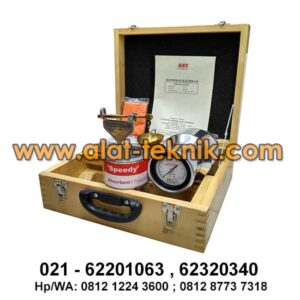 speedy moisture tester manual (1)