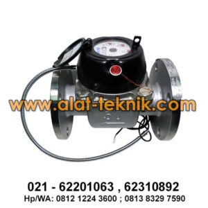 flow meter stainless steel SHM 2 inch (1)