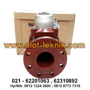 flow meter air kotor shm 3 inch (1)