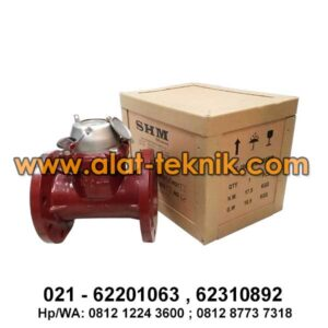 flow meter air kotor shm 4 inch (1)