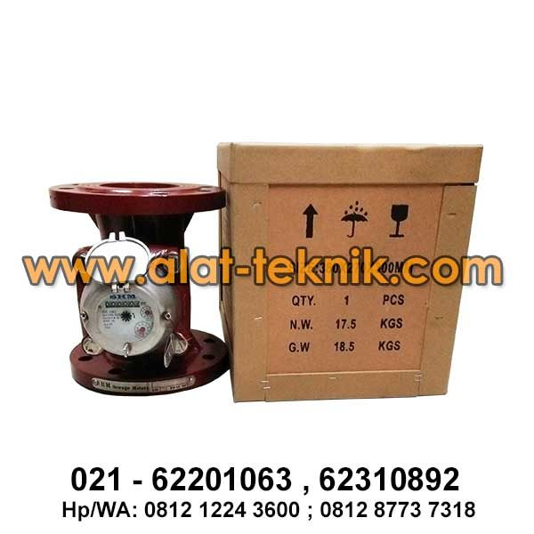 flow meter air kotor shm 4 inch (3)