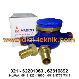 water meter amico (1)