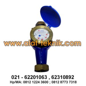 water meter amico 32 mm (1)