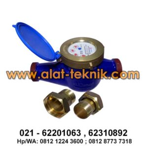 water meter amico 40 mm (1)