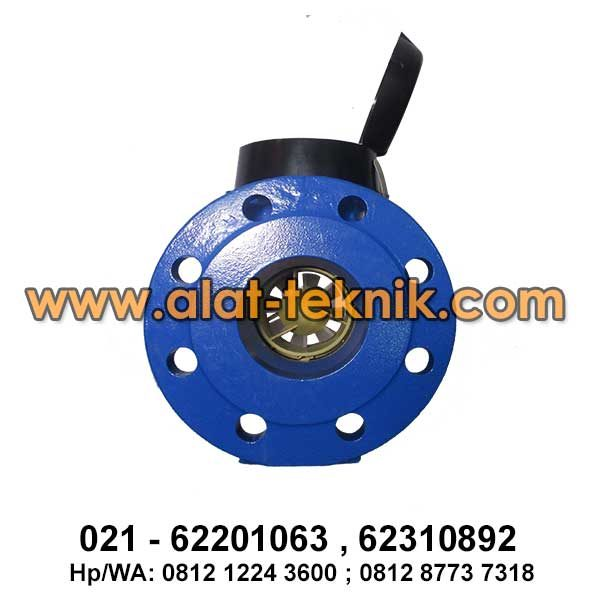 water meter itron 80 mm (4)